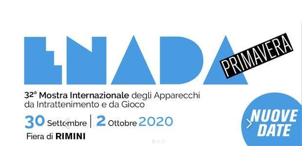 Enada 2020
