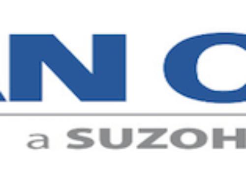 Scan Coin nuovo distributore in Italia