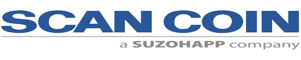 logo scan coin