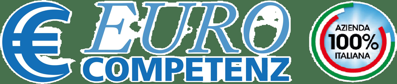 Logo Euro Competenz