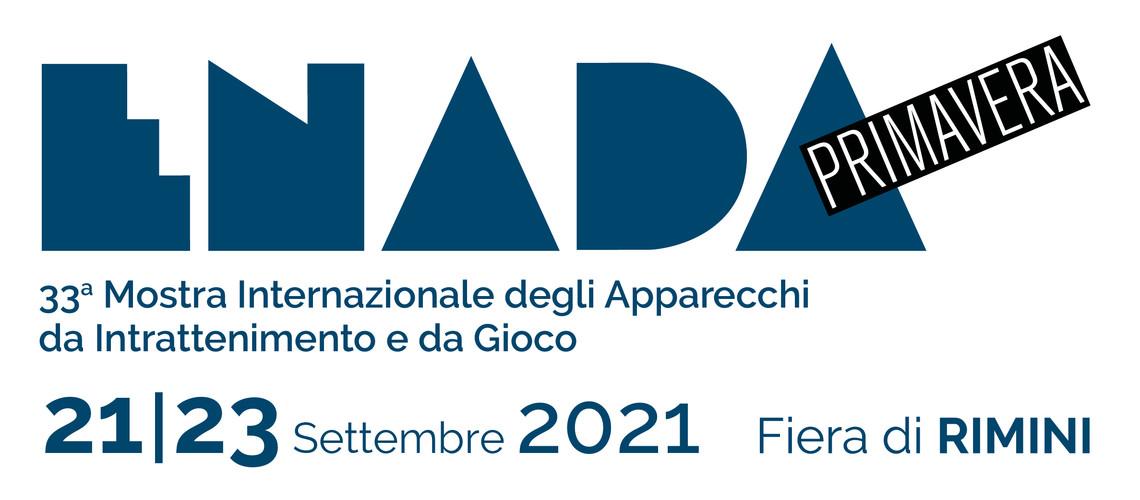 Enada 2021